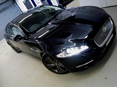2011 Jaguar XJ Supersport (NRMA New Cars) Tags: euro review images bigcat jag jaguar saloon luxury supercar supercharged blown boost supersport newcars xj motoring carphoto motorvehicle roadtest cartest carreviews carsguide worldcars nrmadriversseat wwwmynrmacomaumotoring 2011jgauarxjsupersport nrmanewcars