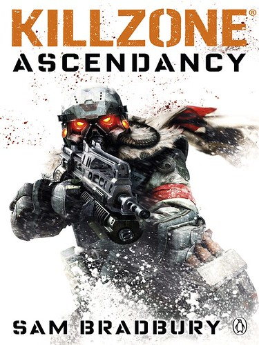 KILLZONE_ASCENDANCY