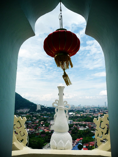 2011.03.31 - Penang
