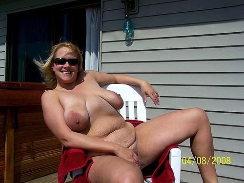 petite really big boobies tits pics: bigtits