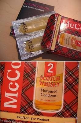 unusual_condoms_25