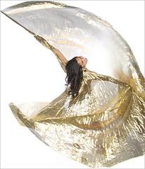 Erika Issis Dance - Dancer - BellyDancer / BellyDance - Belly Dancer / Belly Dance: IMGB9259 (Bahman Farzad) Tags: dance sister bellydancer dancer belly bellydance erika janelle issis janelleissis