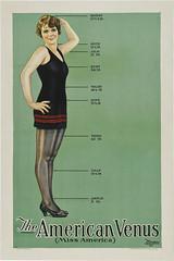 AmericanVenus1926
