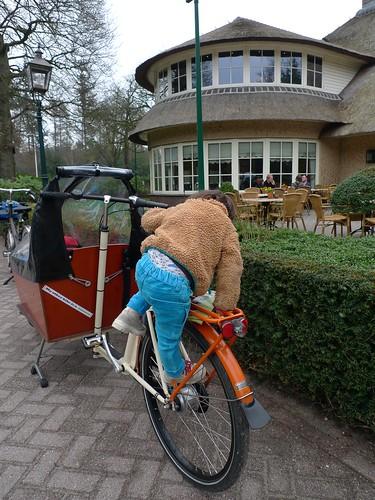 bakfiets-tour-lage vuursche-nl 23