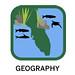 IGOR chip- biogeographic 150