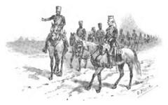 Tenth Royal Hussars - 16