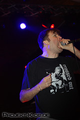 "Napalm Death • <a style=""font-size:0.8em;"" href=""http://www.flickr.com/photos/46409909@N02/5589366629/"" target=""_blank"">View on Flickr</a>"