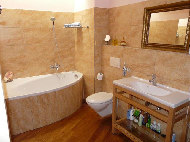 QualityPro Bath