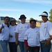 Nuview-Elementary-School-Playground-Build-Nuevo-California-014