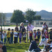 Nuview-Elementary-School-Playground-Build-Nuevo-California-019