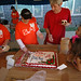 Barbour-Language-Academy-Playground-Build-Rockford-Illinois-037