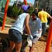 Yawkey-Club-of-Roxbury-Playground-Build-Roxbury-Massachusetts-154