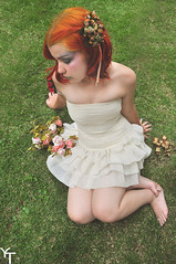 Some wonderland (Yuricka Takahashi) Tags: mandy amanda ensaio nikon mg takahashi cabelo alves horizonte belo fotográfico colorido d90 yuricka amandamimimi