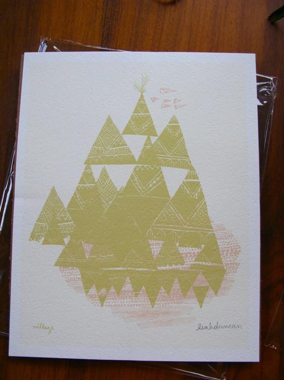 leah duncan prints 003