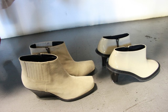 Sarinski - Cheap Monday Scarpe