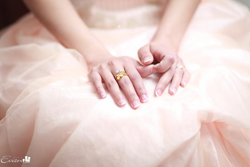 [婚禮紀錄]博海&家禎文定_091