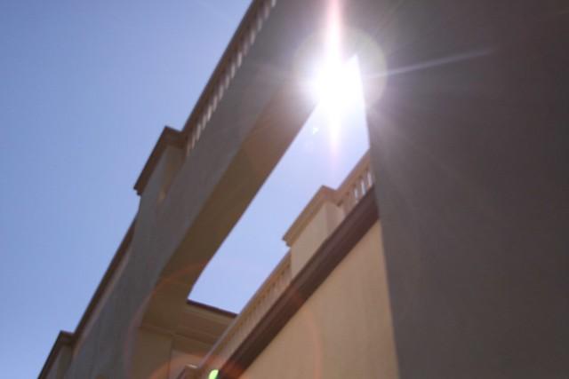suncorner