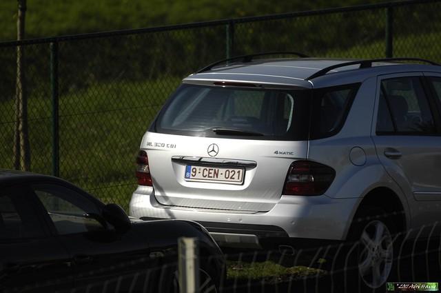 Belgian Licence Plates Autoforum Be Belgian Vanity