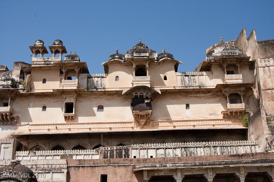 Rajasthan 2010 - Voyage au pays des Maharadjas - 2ème Partie 5598983518_05eb1659de_o