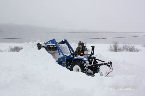 March 7, 2011 Storm (37 of 100).jpg