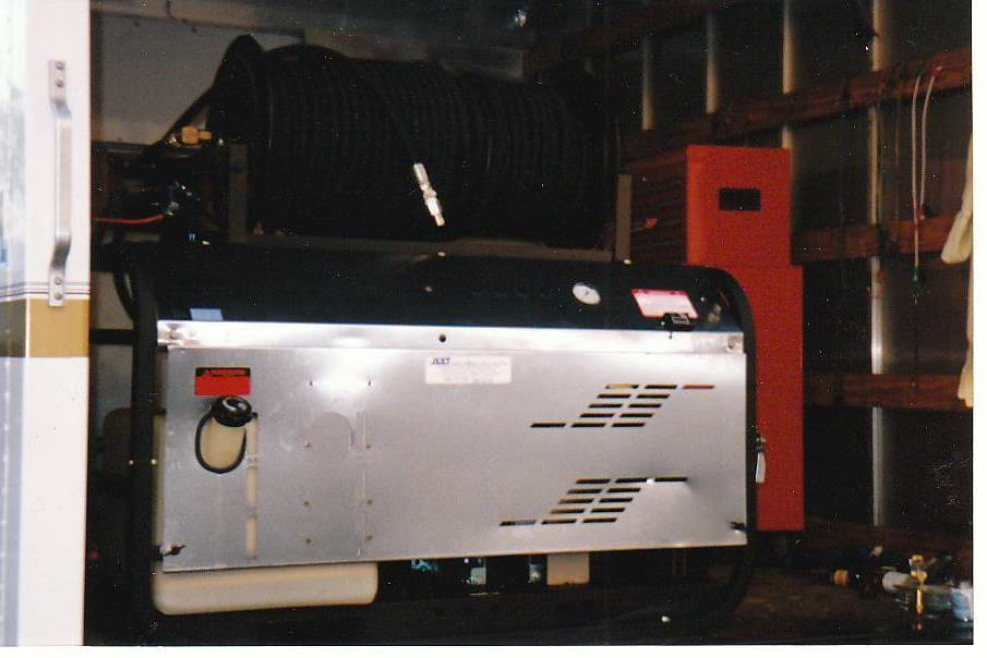 JETTER TRUCK DR ROOTER DAN SWEDE0003-1