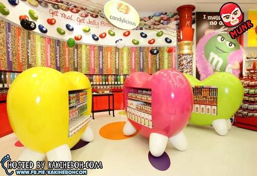 kedai_gula-gula (28)