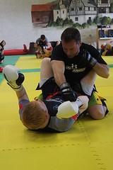 MMA-Lehrgang mit Dennis Siver (Martial Arts Diez) Tags: slick jiujitsu ufc freefight kampfsport jujutsu mmamartialartsdiez