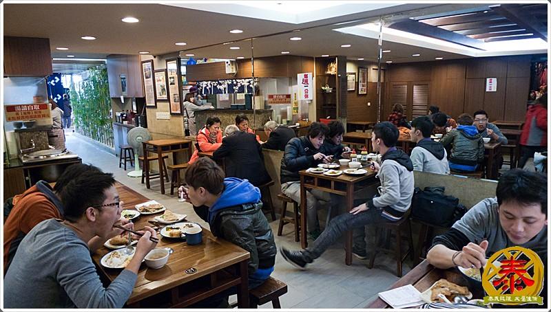 玉林雞腿大王  (3)