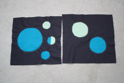Natalie's Porthole blocks-3