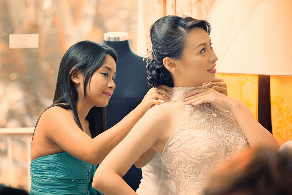 Cebu Weddings, Cebu Wedding Photographer, Wedding Photographer Cebu Philippines