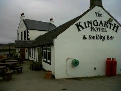 Kingarth