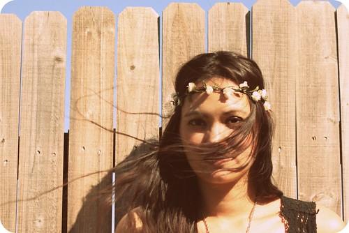 hippiehair