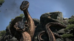 Dragon's Dogma 02
