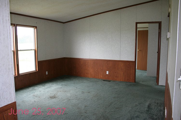 04-08-cabinet