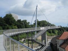 IMG_0569.JPG (RiChArD_66) Tags: rgen brcke sassnitzbrückerügensassnitz