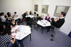 ELC_Classroom