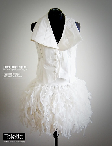 toletta_paperdress_low