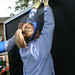 Eliza-A-Baker-School-55-Playground-Build-Indianapolis-Indiana-118