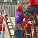 Frank-McLoughlin-Co-Op-Homes-Playground-Build-Brampton-Ontario-094