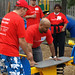 Frank-McLoughlin-Co-Op-Homes-Playground-Build-Brampton-Ontario-122