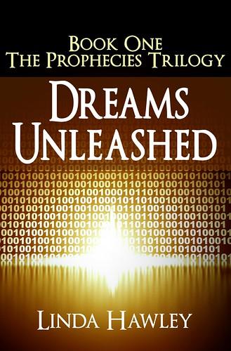 dreams unleashed - 10
