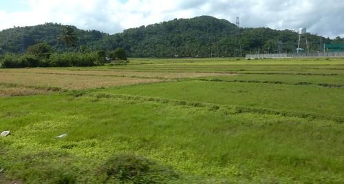 Panay-Boracay-Roxas (21)
