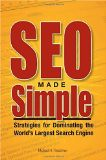 SEO Made Simple: Strategies For Dominating The World