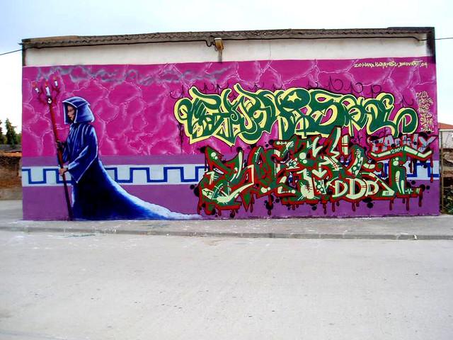 toledo 2004