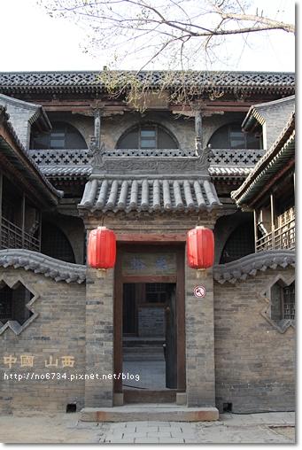 20110412_ChinaShanXi_1680 f