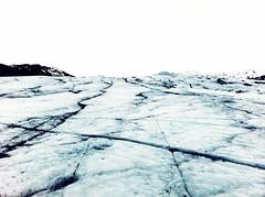 patchwork (twoeightnine) Tags: camera ice apple volcano iceland wave glacier sland katla iphone iceicebaby mrdalsjkull 2011 myrdalsjokull mrdalsjkullglacier appleiphone katlavolcano