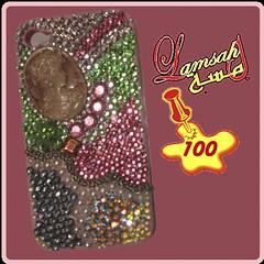 100 (  ) Tags: