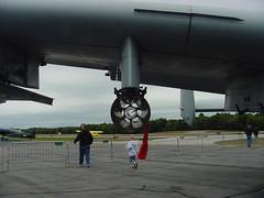 Nashua NH Airport (Boire Field) Air Show (rjl6955) Tags: 2006 nashua newhampshire airshow danielwebstercollege republic a10 thunderboltii warthog af780620 104thfighterwing 104fw massachusettsairnationalguard maang barnesairnationalguardbase barnsangb 2005 nh