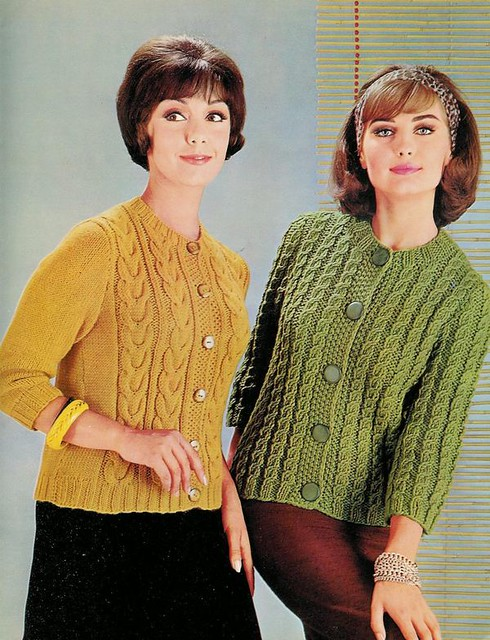 cable knits for men and women pamphlet (13)