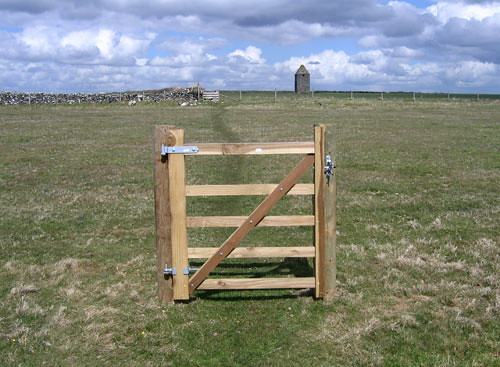 wooden-gate-no-fence